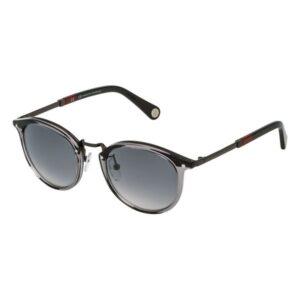 Óculos escuros femininos Carolina Herrera SHE085509MBX (ø 50 mm)