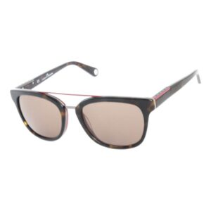 Óculos escuros Carolina Herrera SHE68507NJ (Ø 52 mm)