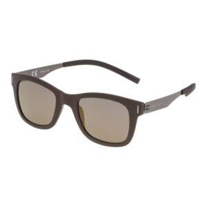 Óculos escuros unissexo Police SPL170N506XKG (50 mm)