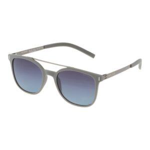 Óculos escuros masculinos Police SPL169N52L61P (ø 52 mm)