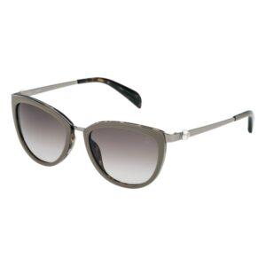 Óculos escuros femininos Tous STO345N-520A39 (ø 52 mm)