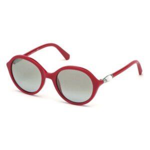 Óculos escuros femininos Swarovski SK-0228-66C (ø 51 mm)