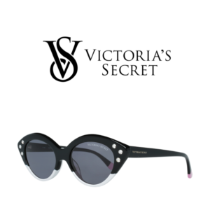 Victoria's Secret® Óculos de Sol VS0009 02C 54