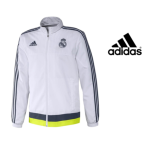 Adidas® Casaco Real Madrid