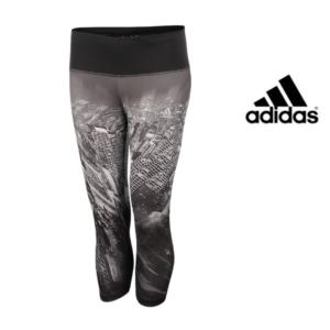 Adidas® Corsários Infinite Tech-Fit