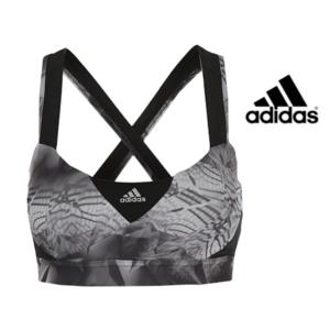 Adidas® Sutiã de Desporto Atletico Supernova | Tamanho S
