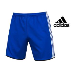 Adidas® Calções Condivo 16 Azul | Tamanho XXL