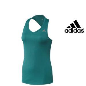 Adidas® Camisola de Alças RUN | Tamanho S