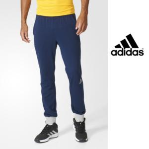 Adidas® Calças de Treino Everyday | Tamanho M