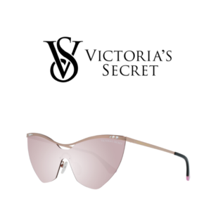 Victoria's Secret® Óculos de Sol VS0010 28T 00
