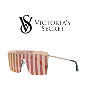 Victoria's Secret® Óculos de Sol VS0003 72T 00