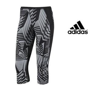 Adidas® Corsários Performance Supernova | Tamanho XXS