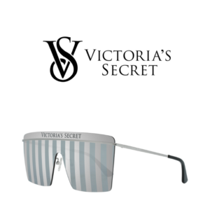 Victoria's Secret® Óculos de Sol VS0003 16C 00