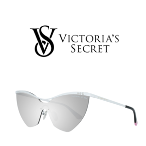 Victoria's Secret® Óculos de Sol VS0010 25C 00