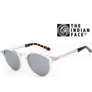 Óculos The Indian Face SIOUX-701-1 (Ø 48 mm)