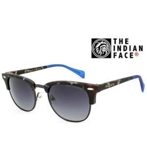 Óculos The Indian Face DAKOTA-500-1 (Ø 50 mm)