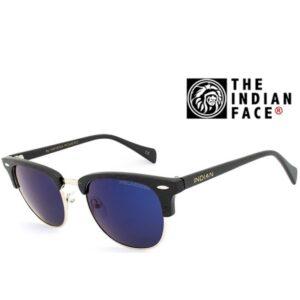 Óculos The Indian Face DAKOTA-901-2