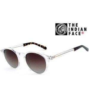 Óculos The Indian Face SIOUX-701-2 (Ø 48 mm)