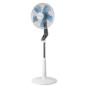 Ventilador de Pé Rowenta VU5640F0 70W 40 cm