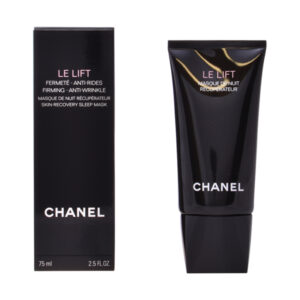 Máscara Reparadora de Noite Le Lift Chanel 75 ml