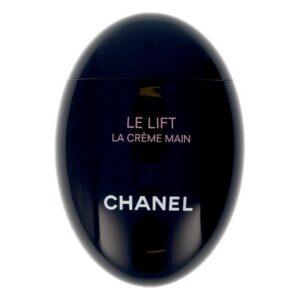 Creme de Mãos Le Lift Chanel (50 ml)