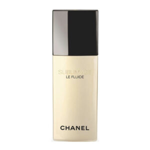 Fluido Regenerador Sublimage Chanel 50 ml