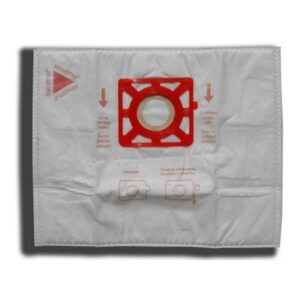 Sacos para Aspirador Rowenta RO5227 - RO5243 (6 uds)