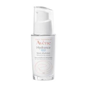 Sérum Hydrance Avene (30 ml)