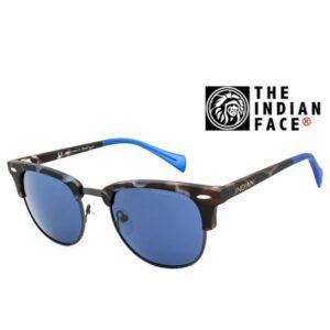 Óculos The Indian Face DAKOTA-500-2 (Ø 50 mm)