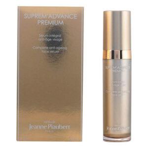 Sérum Anti-idade Suprem`advance Premium Jeanne Piaubert 30 ml