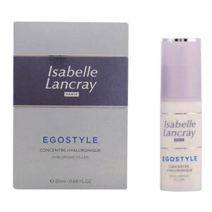 Sérum Anti-idade Egostyle Isabelle Lancray 20 ml