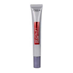 Contorno dos Olhos Revitalift Filler L'Oreal Make Up (15 ml)