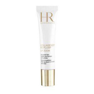 Tratamento Anti-idade para Contorno de Lábios Collagenist Re-plump Helena Rubinstein (15 ml)