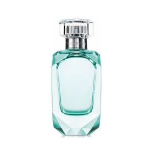 Perfume Mulher Intense Tiffany & Co EDP (75 ml)