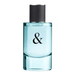 Perfume Homem Tiffany And Love Tiffany & Co EDT (50 ml)