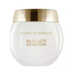 Creme para o Contorno dos Olhos Re-plasty Age Recovery Helena Rubinstein (15 ml)