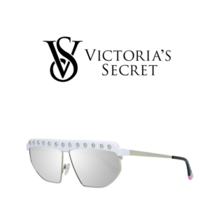 Victoria's Secret® Óculos de Sol VS0017 25C 64