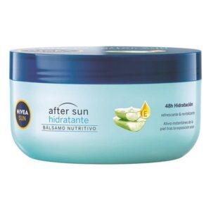 AfterSun Balsam Nivea (300 ml)