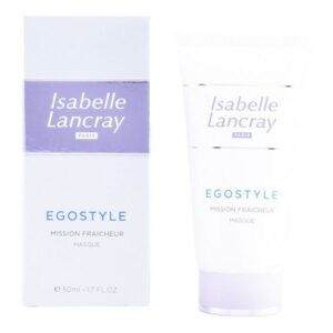 Máscara Hidratante Egostyle Isabelle Lancray (50 ml)