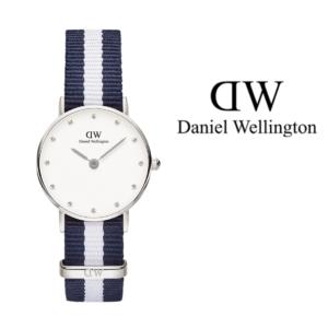 Daniel Wellington® Relógio Classy Glasgow 26 mm -  DW00100074