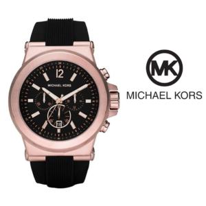 Michael Kors® MK8184 Watch