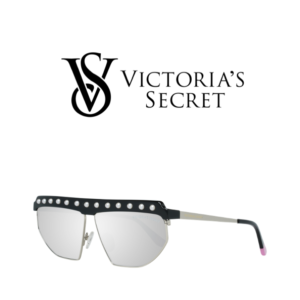 Victoria's Secret® Óculos de Sol VS0018 01C 64