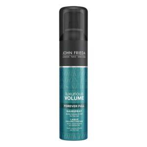 Laca para dar Volume Luxurious John Frieda (250 ml)