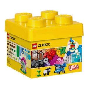 Lego Blocos de Construção Classic