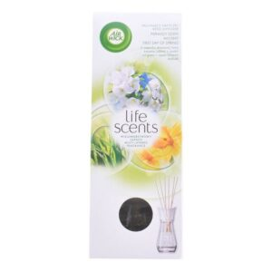 Varetas Perfumadas First Day Of Spring Air Wick (30 ml)