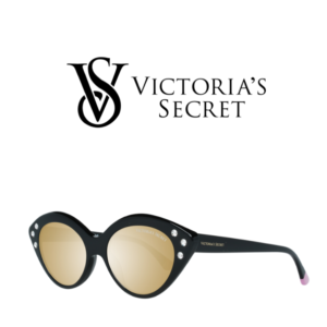Victoria's Secret® Óculos de Sol VS0009 01G 54