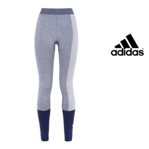 Adidas® Leggings Yo SL Stella McCartney | Tamanho XS