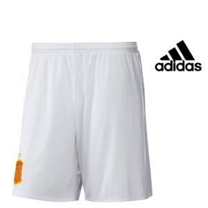 Adidas® Calções de Futebol da Espanha