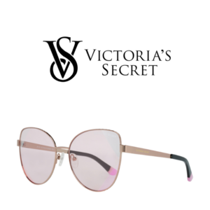 Victoria's Secret® Óculos de Sol VS0020 28Z 58