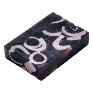 Sabonete Sensual Nuru (100 g)